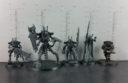 Review Warhammer 40K Indomitus 112