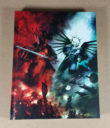 Review Warhammer 40K Indomitus 13