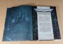 Review Warhammer 40K Indomitus 14