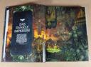 Review Warhammer 40K Indomitus 16