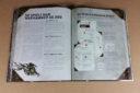Review Warhammer 40K Indomitus 18