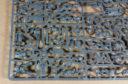 Review Warhammer 40K Indomitus 26