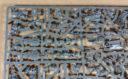 Review Warhammer 40K Indomitus 27