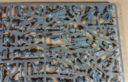 Review Warhammer 40K Indomitus 28