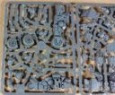 Review Warhammer 40K Indomitus 31
