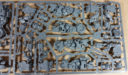 Review Warhammer 40K Indomitus 32