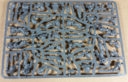 Review Warhammer 40K Indomitus 33