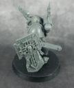 Review Warhammer 40K Indomitus 49