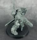 Review Warhammer 40K Indomitus 51