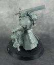 Review Warhammer 40K Indomitus 57