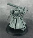 Review Warhammer 40K Indomitus 58