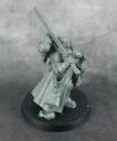 Review Warhammer 40K Indomitus 59