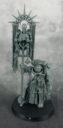 Review Warhammer 40K Indomitus 60