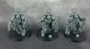 Review Warhammer 40K Indomitus 64