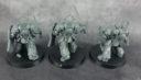 Review Warhammer 40K Indomitus 66