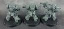 Review Warhammer 40K Indomitus 70