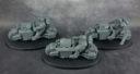 Review Warhammer 40K Indomitus 73