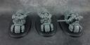 Review Warhammer 40K Indomitus 74