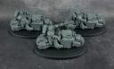 Review Warhammer 40K Indomitus 75