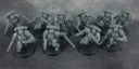 Review Warhammer 40K Indomitus 77
