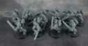 Review Warhammer 40K Indomitus 78
