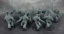 Review Warhammer 40K Indomitus 79