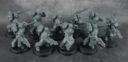 Review Warhammer 40K Indomitus 80