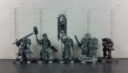 Review Warhammer 40K Indomitus 81