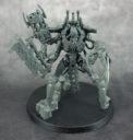 Review Warhammer 40K Indomitus 82