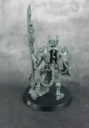 Review Warhammer 40K Indomitus 88