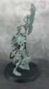 Review Warhammer 40K Indomitus 89