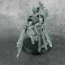 Review Warhammer 40K Indomitus 91
