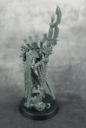 Review Warhammer 40K Indomitus 97