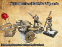 Shieldmaiden Ballista With Crew By Shieldwolf Miniatures 01