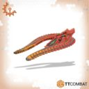 TTC Shaltari Lighter Angle Background