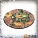 TTCombat TombWorldBases120 01