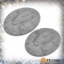 TTCombat TombWorldBases120 02