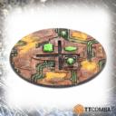 TTCombat TombWorldBases120f 01
