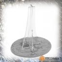 TTCombat TombWorldBases120f 02