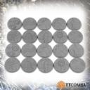 TTCombat TombWorldBases32 02