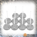 TTCombat TombWorldBases32f 02