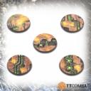 TTCombat TombWorldBases40 01