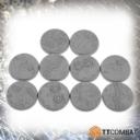 TTCombat TombWorldBases40 02