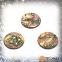 TTCombat TombWorldBases50 01