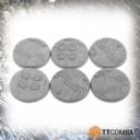 TTCombat TombWorldBases50 02