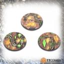 TTCombat TombWorldBases60 01