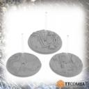 TTCombat TombWorldBases60 02