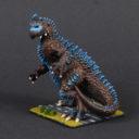 Terrasaurs 2