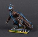 Terrasaurs 3