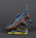 Terrasaurs 4